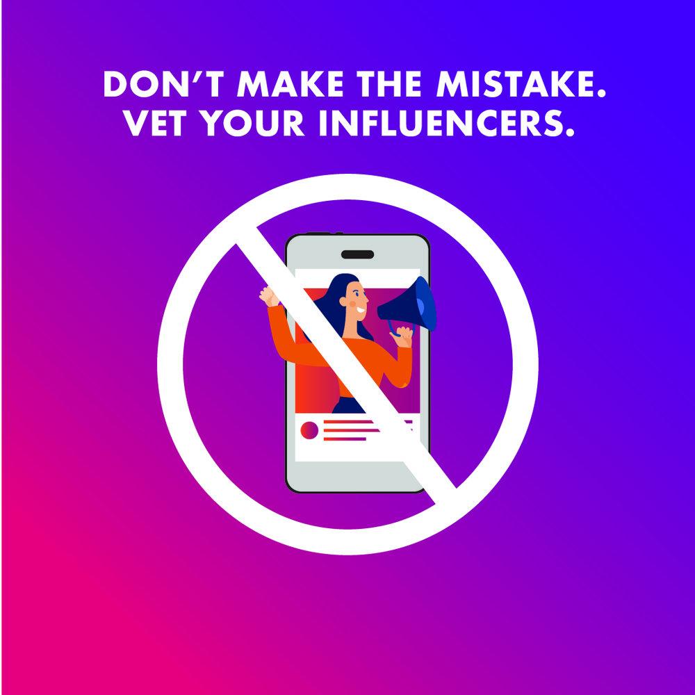 Fake Influencer-06.jpg