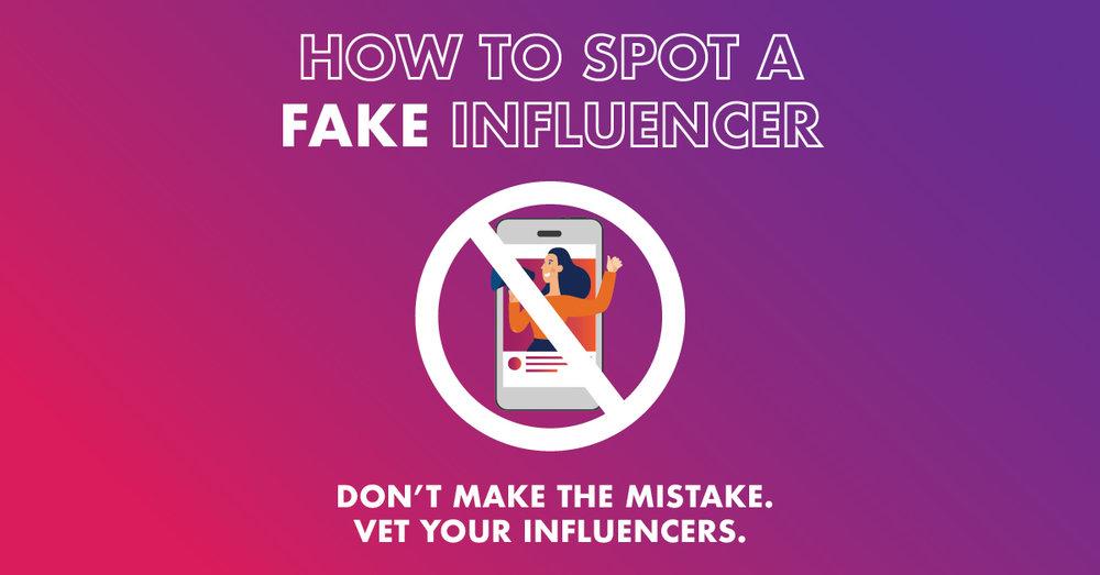 Fake Influencer2-06.jpg
