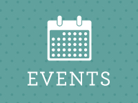 events-icon.jpg