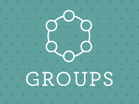 groups-icon.jpg