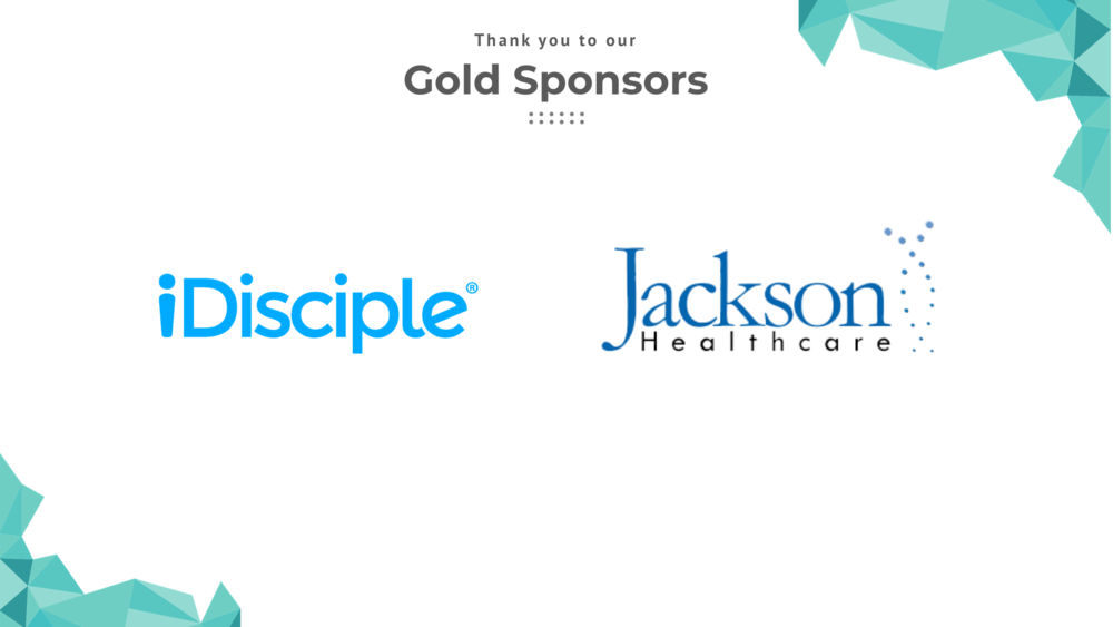 soar-is-here-gold-sponsors.png
