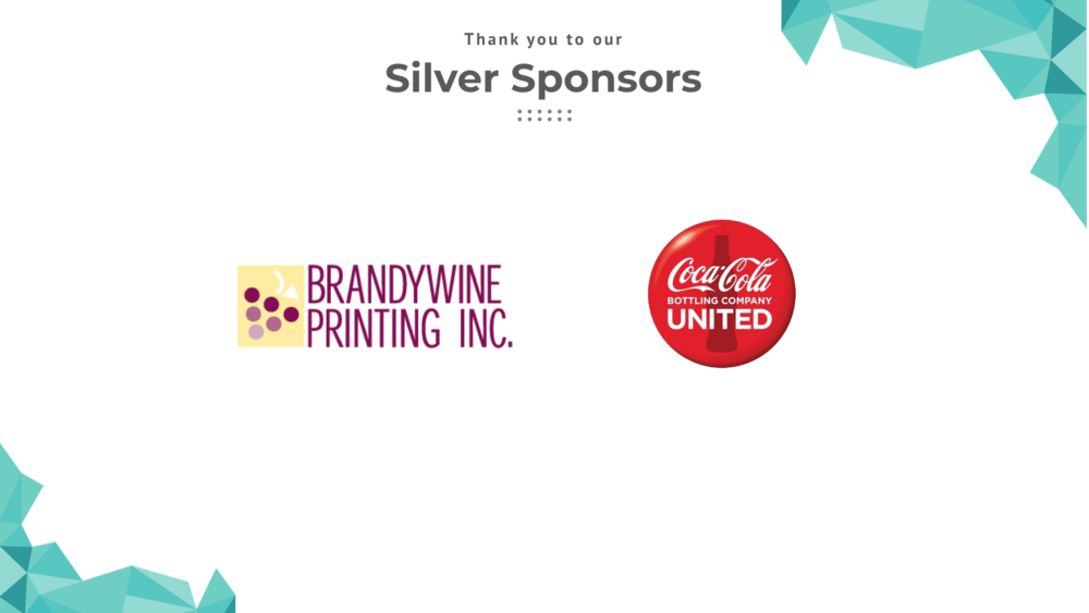 soar-is-here-silver-sponsor.png