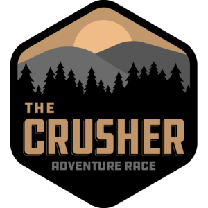 crusher-xl-300x300.png