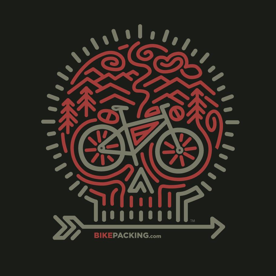 Bikepacking.com