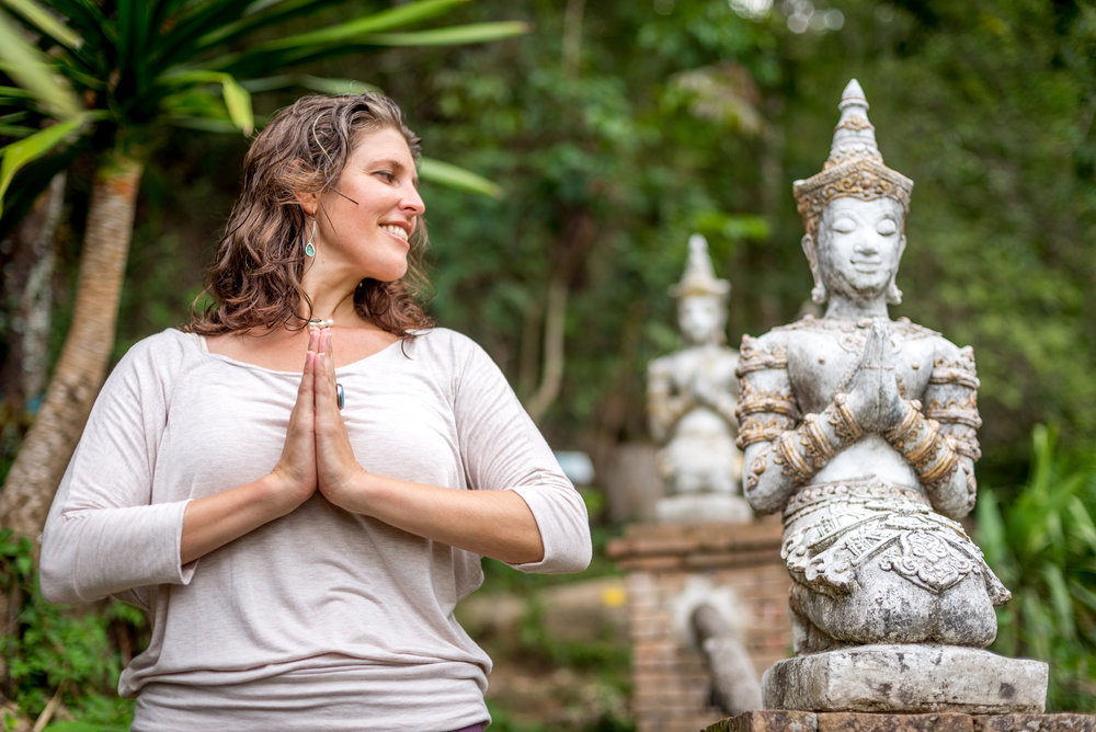 Laurina Kersten Yoga about thailand.jpg