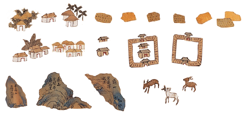 map_objects-01.png