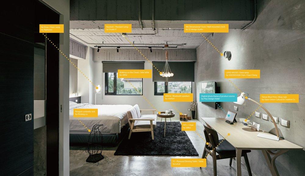 1-hotel+room+furnished+by+indigenous+designer+works+under+a+theme.jpg