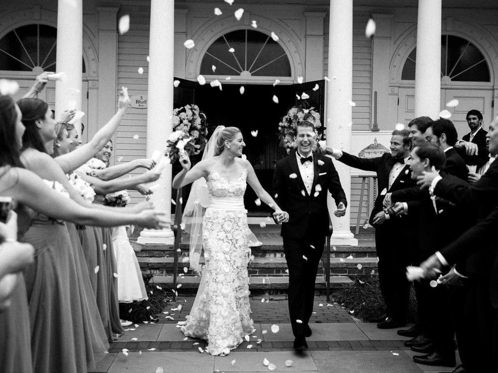 Tomi Wedding-1357.jpg