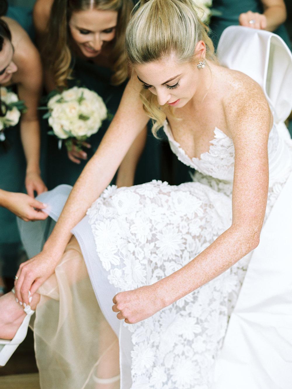 Tomi Wedding-1066.jpg