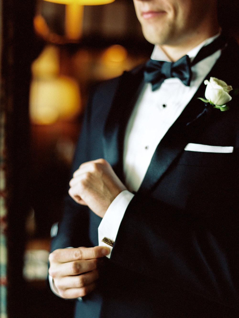Tomi Wedding-1103.jpg