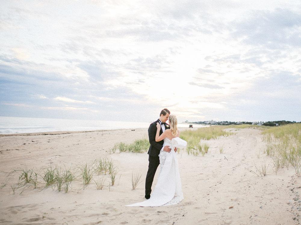 Tomi Wedding-1181.jpg