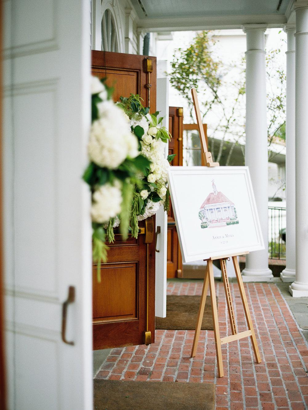 Watch Hill Chapel Wedding, Westerly Rhode Island, Wedding., Wedding Planner, New England, Coastal Wedding, Nicole Simeral Wedding Planner , September Wedding