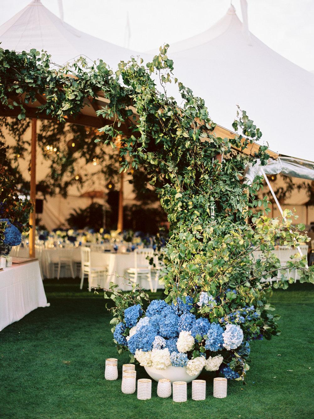 Tomi Wedding-1381.jpg