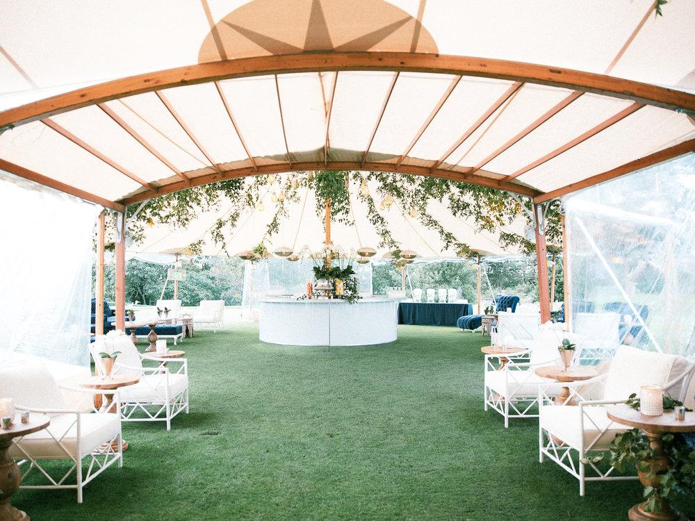 Tomi Wedding-1430.jpg