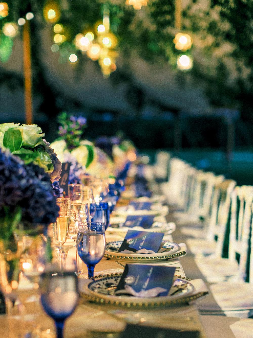 Tomi Wedding-1438.jpg