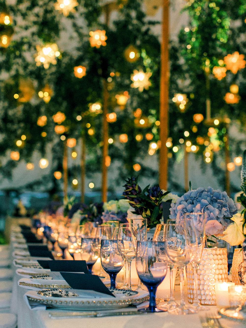 Tomi Wedding-1435.jpg