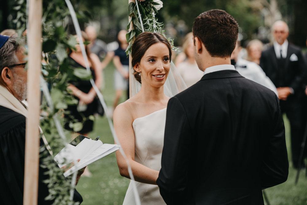 BOSTON PUBLIC GARDEN WEDDING, GARDEN WEDDING, BOSTON WEDDING PLANNER, NICOLE SIMERAL, FOUR SEASONS WEDDING, CLASSIC, TIMELESS, WEDDING WEDDING PLANNER, DESTINATION WEDDING, MARRIAGE, VOWS, JEWISH WEDDING