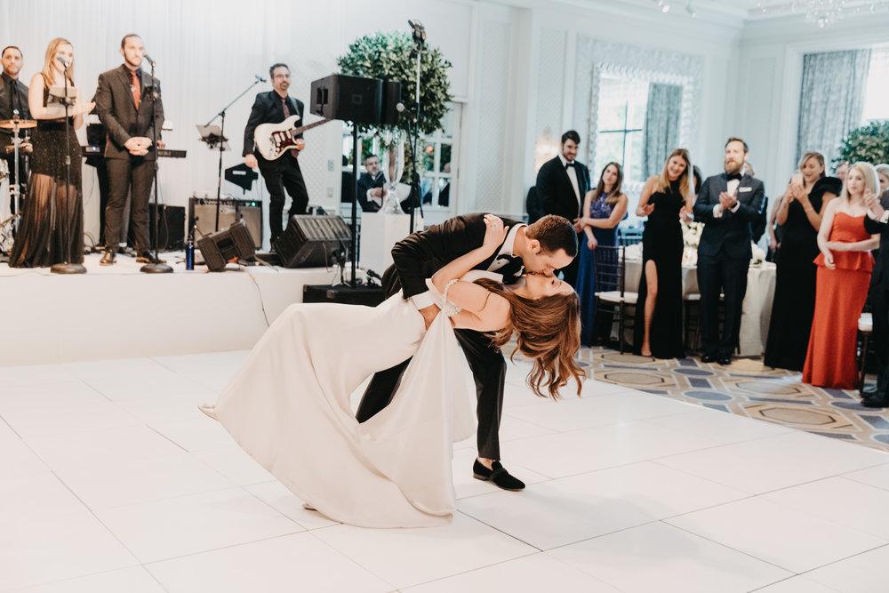 BOSTON PUBLIC GARDEN WEDDING, GARDEN WEDDING, BOSTON WEDDING PLANNER, NICOLE SIMERAL, FOUR SEASONS WEDDING, CLASSIC, TIMELESS, WEDDING WEDDING PLANNER, DESTINATION WEDDING, FIRST DANCE, BRIDE AND GROOM, LOVE