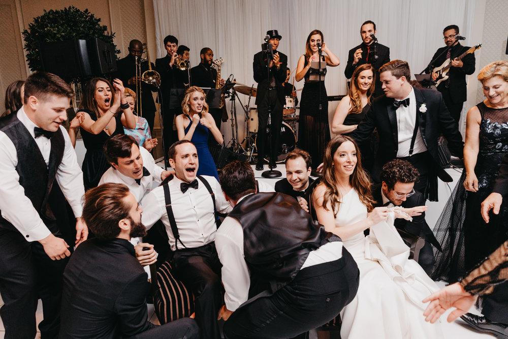 BOSTON PUBLIC GARDEN WEDDING, GARDEN WEDDING, BOSTON WEDDING PLANNER, NICOLE SIMERAL, FOUR SEASONS WEDDING, CLASSIC, TIMELESS, WEDDING WEDDING PLANNER, DESTINATION WEDDING, HORA, JEWISH WEDDING