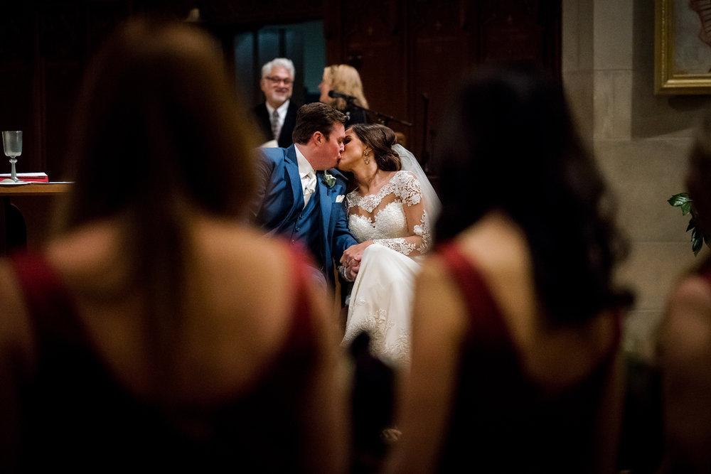 Devin-Dan-Winter-Wedding-Boston- Wedding-Destination-Wedding-Wedding-Planner-Nicole-Simeral-Ceremony-Catholic