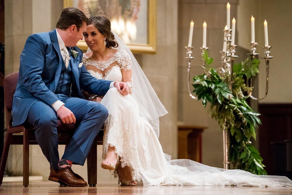 Devin-Dan-Winter-Wedding-Boston- Wedding-Destination-Wedding-Wedding-Planner-Nicole-Simeral-Ceremony
