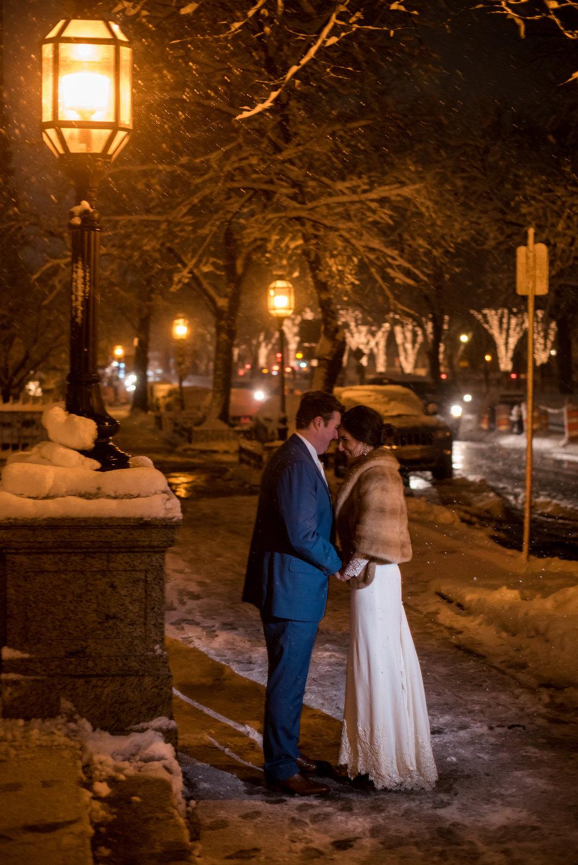 Devin-Dan-Winter-Wedding-Boston- Wedding-Destination-Wedding-Wedding-Planner-Nicole-Simeral-
