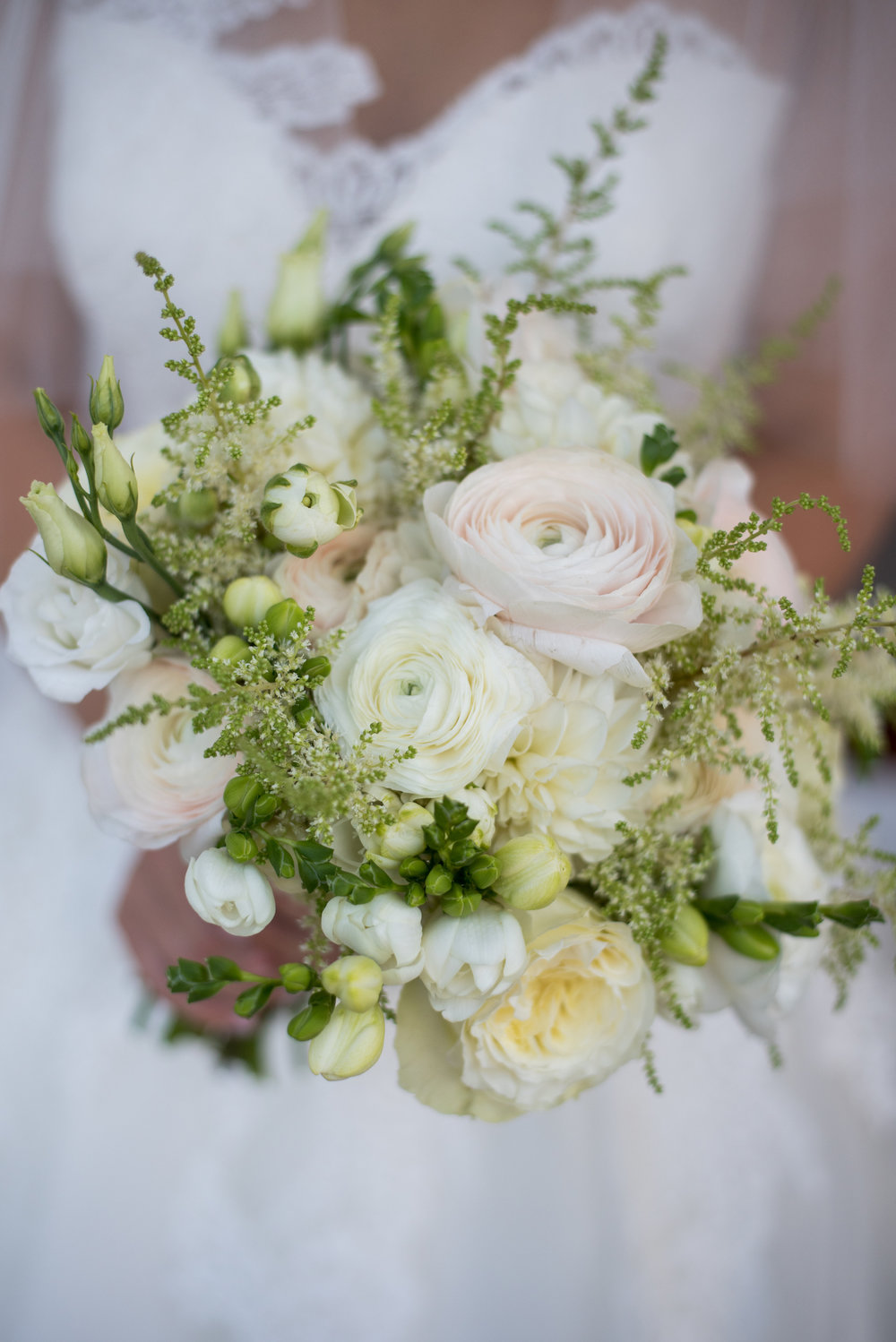 KATY-AND-TOM-HINGHAM-MASSACHUSETTS-WEDDING-DESTINATION-LUXURY-WEDDING-CATHOLIC-CHURCH-BACK-YARD-SPERRY-SAIL-CLOTH-TENT-COASTAL-CHIC-TIMELESS-ROMANTIC-BOUQUET-DAVID-RUNUNCULOUS-ASTILBE-FREESIA-GARDEN-ROSES-LISIANTHUS
