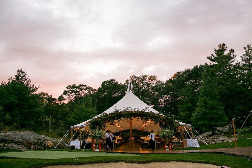 KATY-AND-TOM-HINGHAM-MASSACHUSETTS-WEDDING-DESTINATION-LUXURY-WEDDING-CATHOLIC-CHURCH-BACK-YARD-SPERRY-SAIL-CLOTH-TENT-COASTAL-CHIC-TIMELESS-ROMANTIC