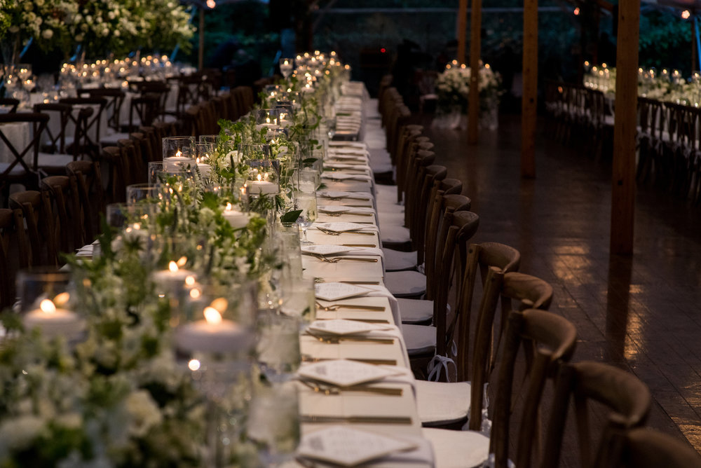 KATY-AND-TOM-HINGHAM-MASSACHUSETTS-WEDDING-DESTINATION-LUXURY-WEDDING-CATHOLIC-CHURCH-BACK-YARD-SPERRY-SAIL-CLOTH-TENT-COASTAL-CHIC-TIMELESS-ROMANTIC-FARM-TABLES