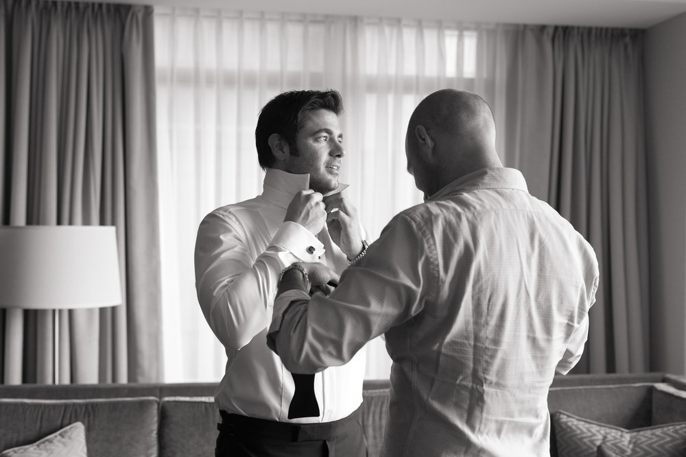 NEW-ENGLAND-WEDDING-PLANNER-BOSTON-STATE-ROOM-LUXURY-EVENT-GROOM-GETTING-READY-INTERCONTINENTAL-HOTEL-BOSTON--9.jpg