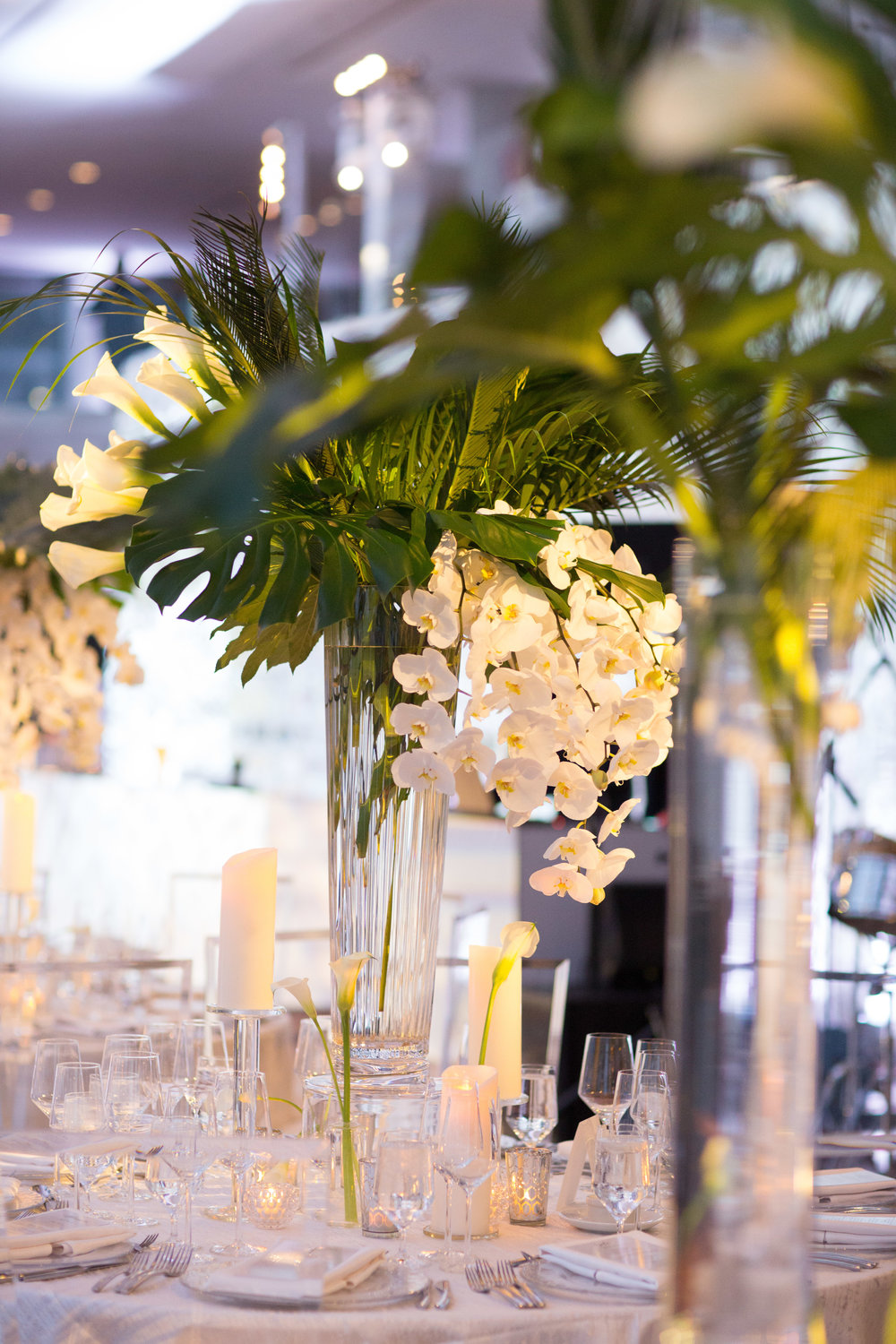 NEW-ENGLAND-WEDDING-PLANNER-BOSTON-STATE-ROOM-LUXURY-EVENT-FLOWERS-ORCHIDS-MODERN--39.jpg