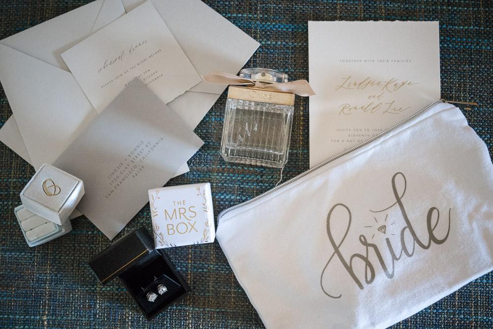 CALIFORNIA-WEDDING-PLANNER-SONOMA-NAPA-LUXURY-EVENT-GETTING-READY--2.jpg