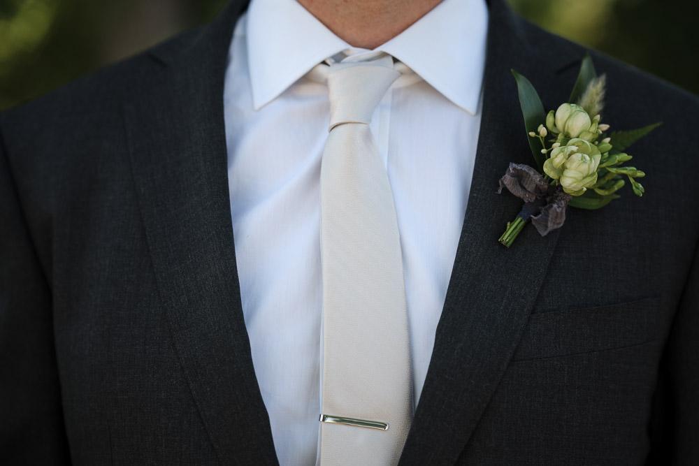 CALIFORNIA-WEDDING-PLANNER-SONOMA-NAPA-LUXURY-EVENT-GROOM--5.jpg