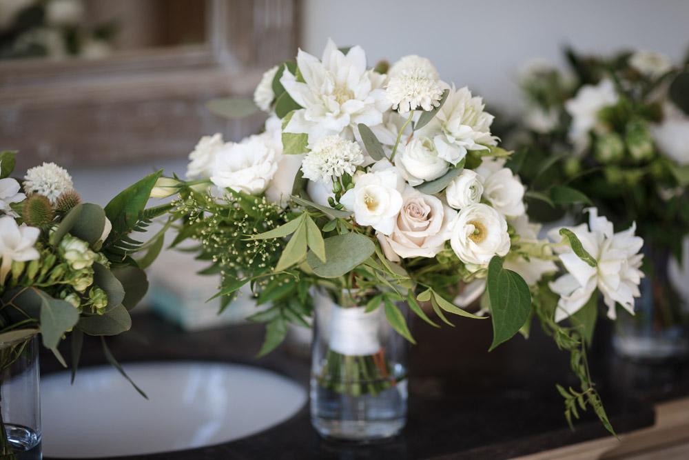 CALIFORNIA-WEDDING-PLANNER-SONOMA-NAPA-LUXURY-EVENT-BOUQUET--7.jpg