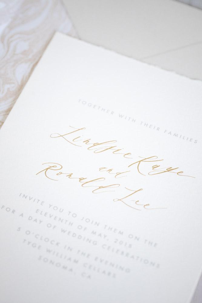 CALIFORNIA-WEDDING-PLANNER-SONOMA-NAPA-LUXURY-EVENT--17.jpg