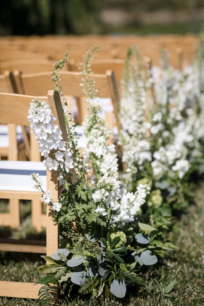CALIFORNIA-WEDDING-PLANNER-SONOMA-NAPA-LUXURY-EVENT--15.jpg