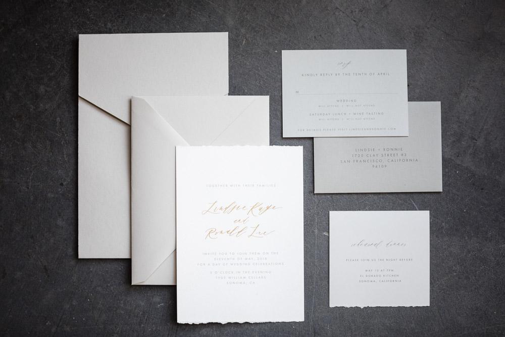 CALIFORNIA-WEDDING-PLANNER-SONOMA-NAPA-LUXURY-EVENT--16.jpg