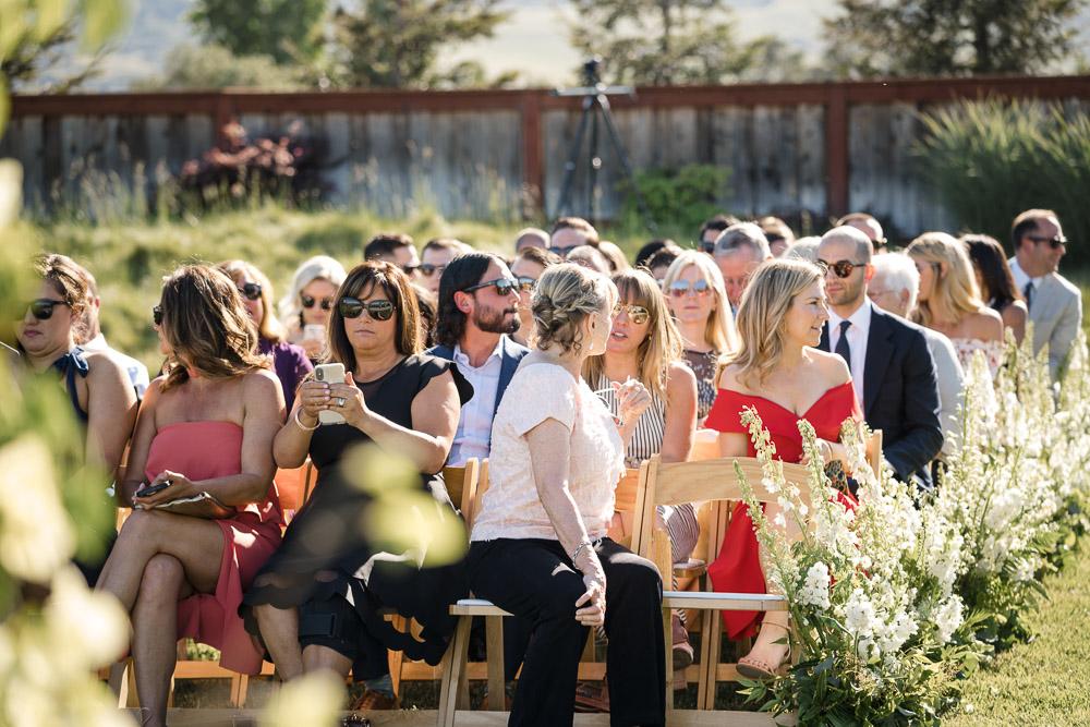 CALIFORNIA-WEDDING-PLANNER-SONOMA-NAPA-LUXURY-EVENT--24.jpg