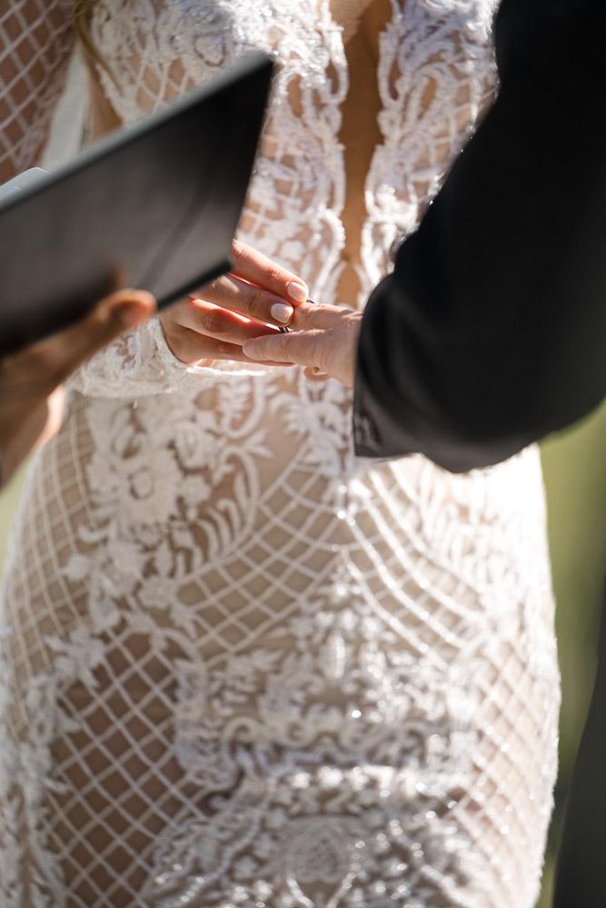 CALIFORNIA-WEDDING-PLANNER-SONOMA-NAPA-LUXURY-EVENT-VOWS--29.jpg