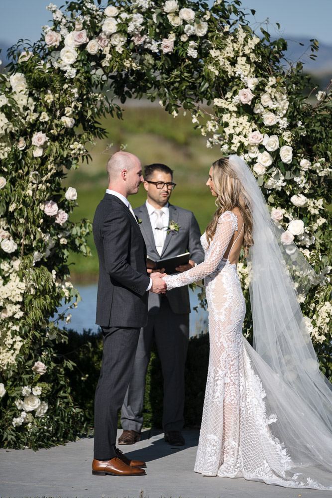 CALIFORNIA-WEDDING-PLANNER-SONOMA-NAPA-LUXURY-EVENT-VOWS-BRIDE-AND-GROOM--27.jpg