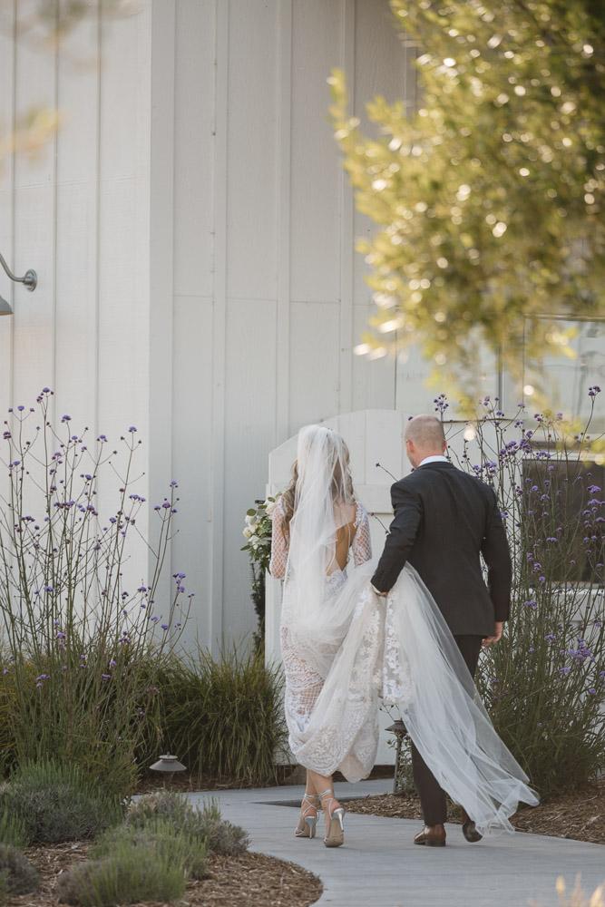CALIFORNIA-WEDDING-PLANNER-SONOMA-NAPA-LUXURY-EVENT--30.jpg