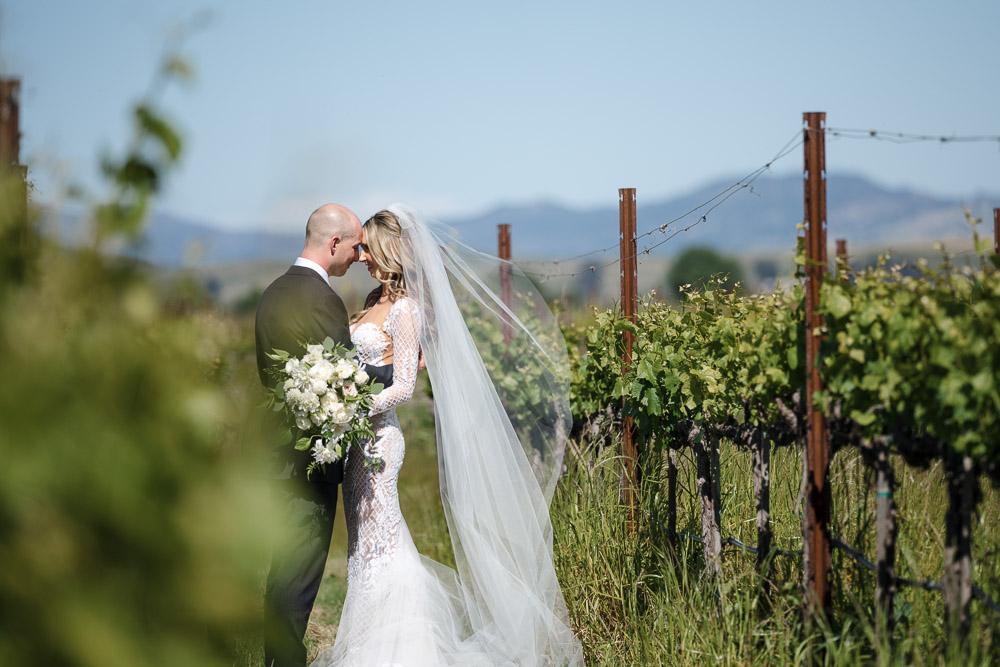 CALIFORNIA-WEDDING-PLANNER-SONOMA-NAPA-LUXURY-EVENT--11.jpg