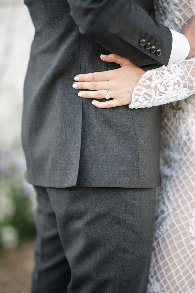 CALIFORNIA-WEDDING-PLANNER-SONOMA-NAPA-LUXURY-EVENT--40.jpg