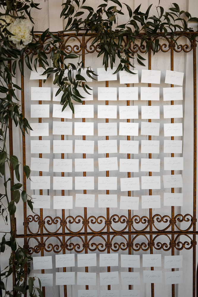 CALIFORNIA-WEDDING-PLANNER-SONOMA-NAPA-LUXURY-EVENT-ESCORT-CARD-SEATING-CHART-GATE-VINTAGE--20.jpg