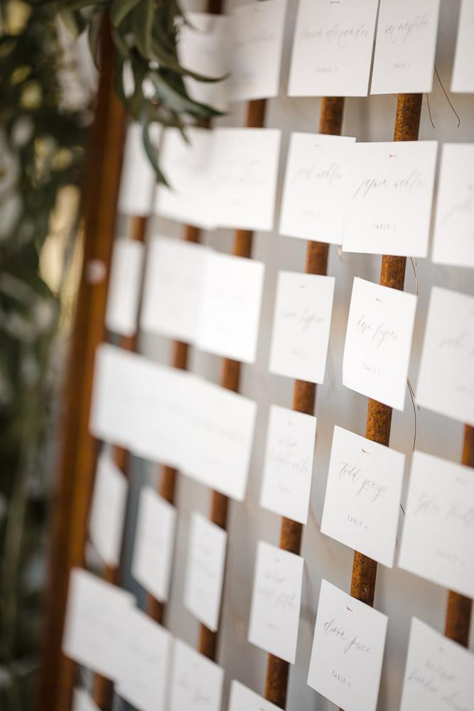 CALIFORNIA-WEDDING-PLANNER-SONOMA-NAPA-LUXURY-EVENT--22.jpg