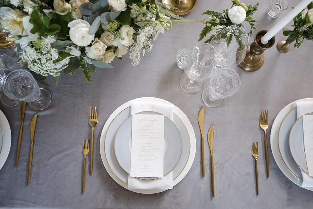 CALIFORNIA-WEDDING-PLANNER-SONOMA-NAPA-LUXURY-EVENT-TABLE-SETTING-GOLD-FORK-SILVERWARE--32.jpg