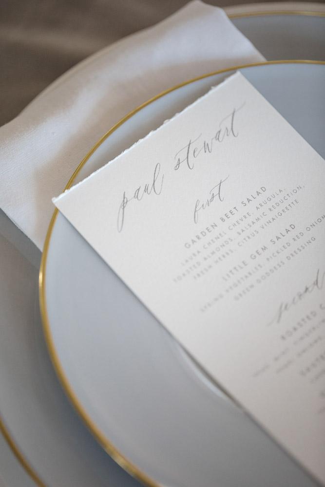 CALIFORNIA-WEDDING-PLANNER-SONOMA-NAPA-LUXURY-EVENT-GOLD-PLATE-RIM-CHINA--31.jpg