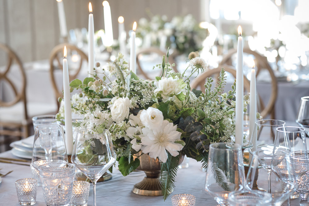 CALIFORNIA-WEDDING-PLANNER-SONOMA-NAPA-LUXURY-EVENT-FLOWERS-WHITE-BRASS-CLEMATIS-TAPER-CANDLE--39.jpg