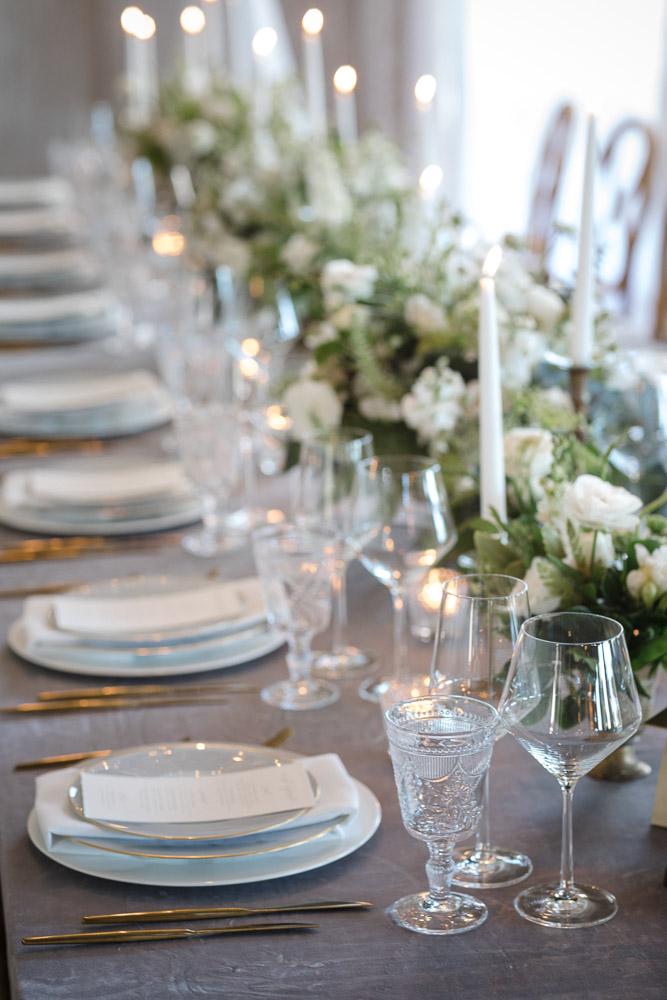 CALIFORNIA-WEDDING-PLANNER-SONOMA-NAPA-LUXURY-EVENT-LONG-TABLES-GOLD-VELVET--38.jpg