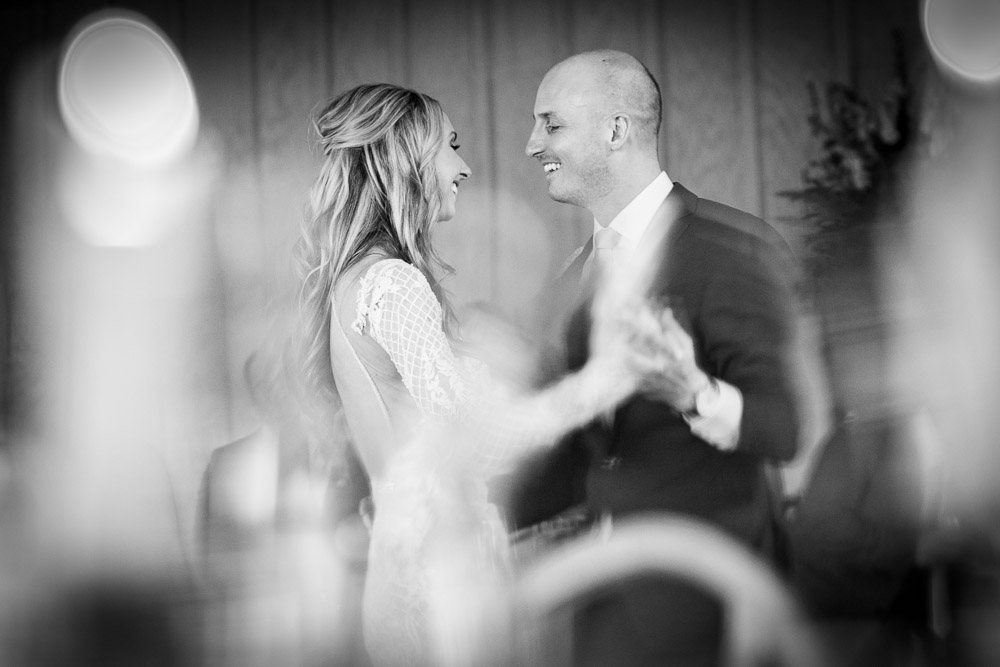 CALIFORNIA-WEDDING-PLANNER-SONOMA-NAPA-LUXURY-EVENT--49.jpg